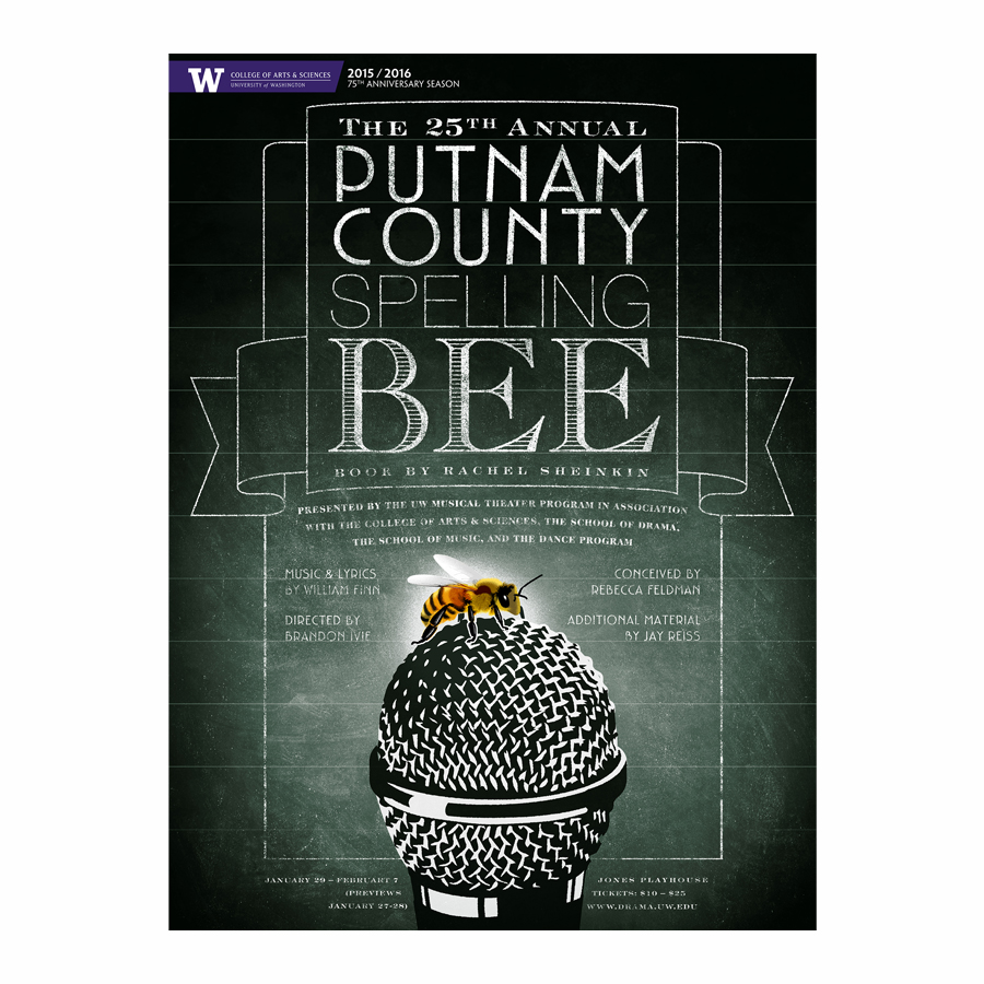 The+25th+Annual+Putnam+County+Spelling+Bee+-+Final.jpg