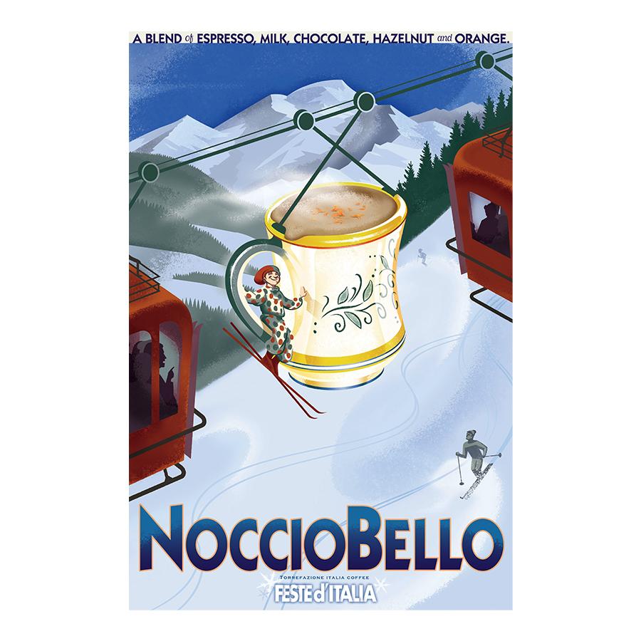 NoccioBella.jpg