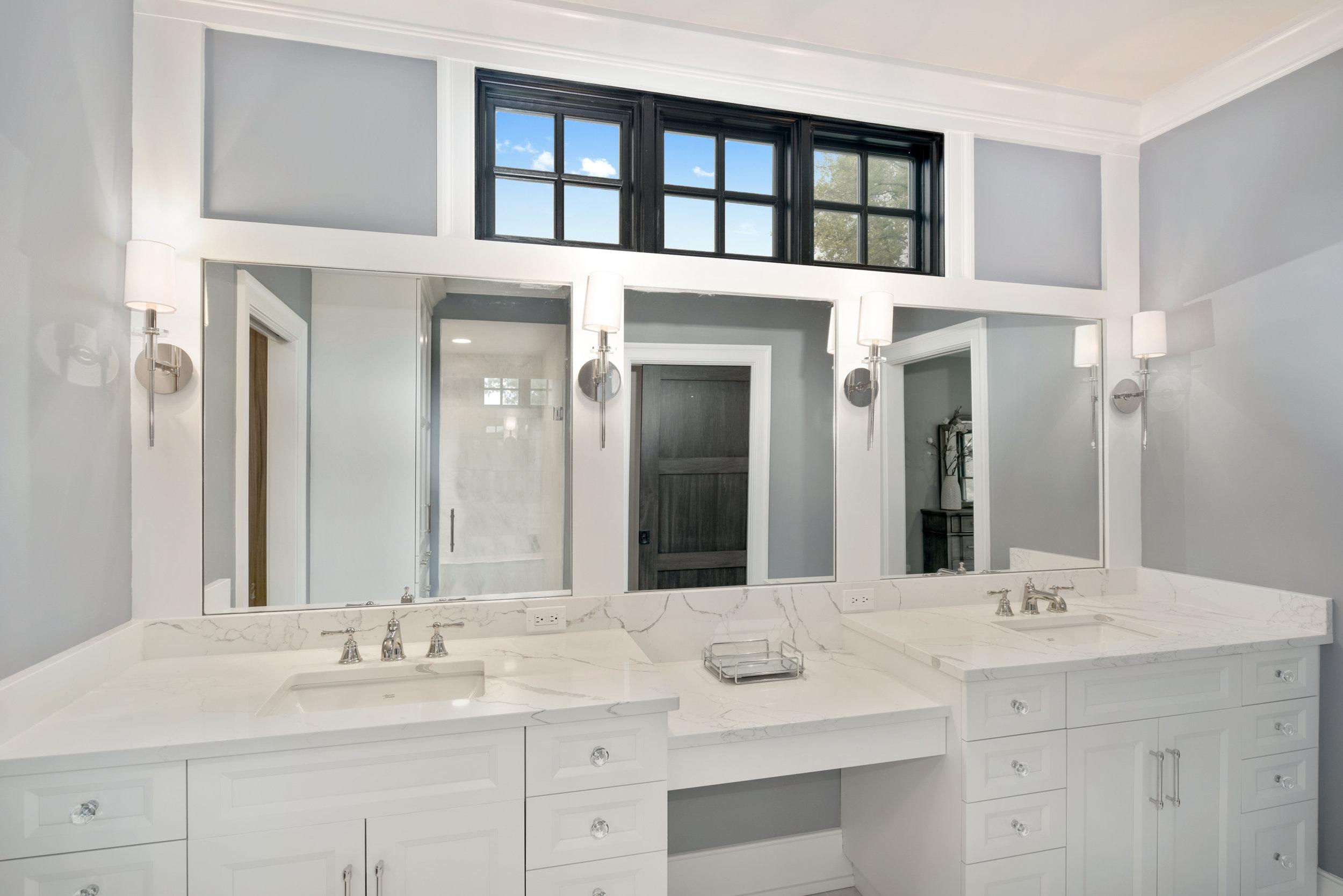 master vanity.jpg
