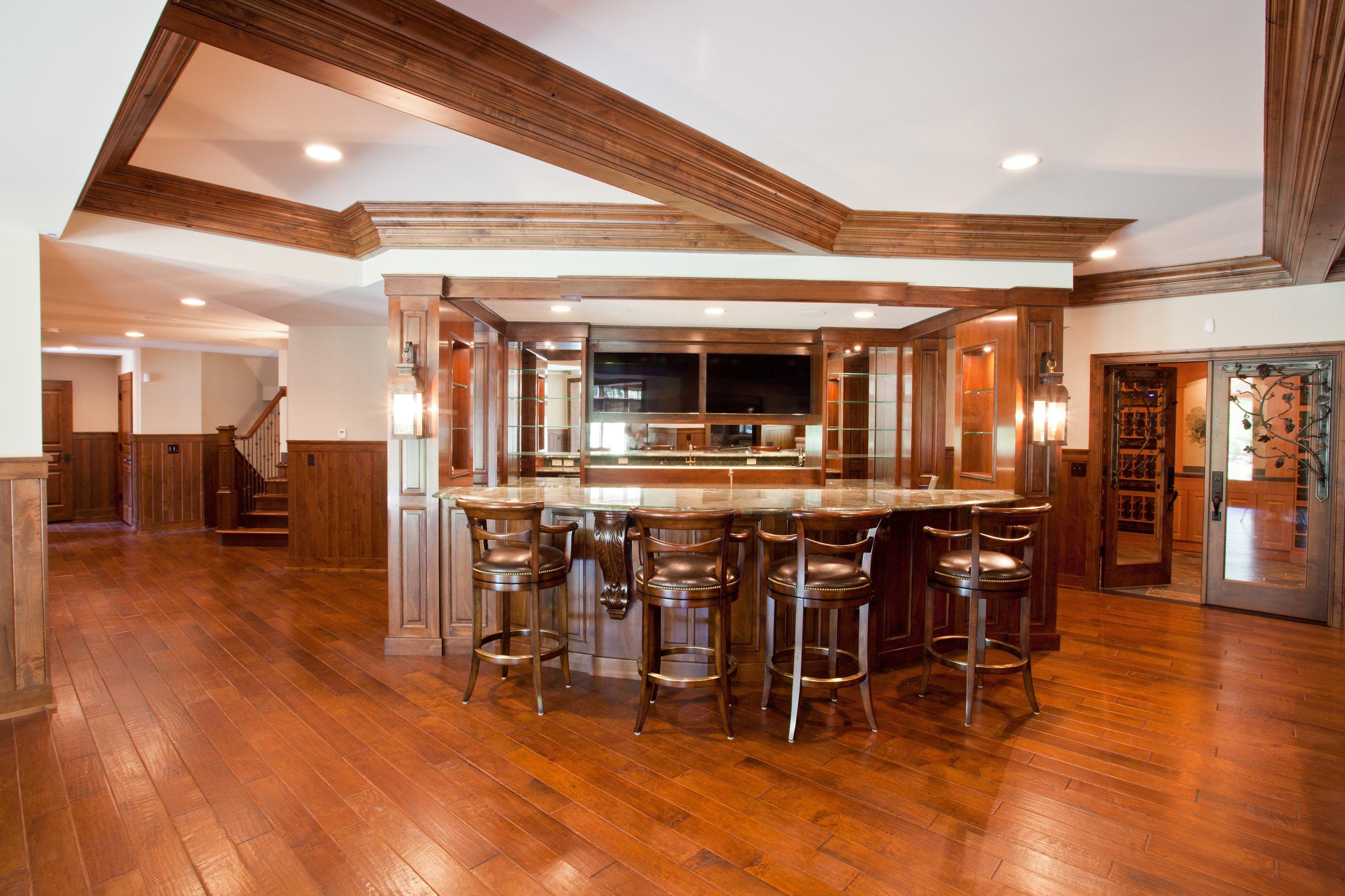Hill-basement Bar.JPG