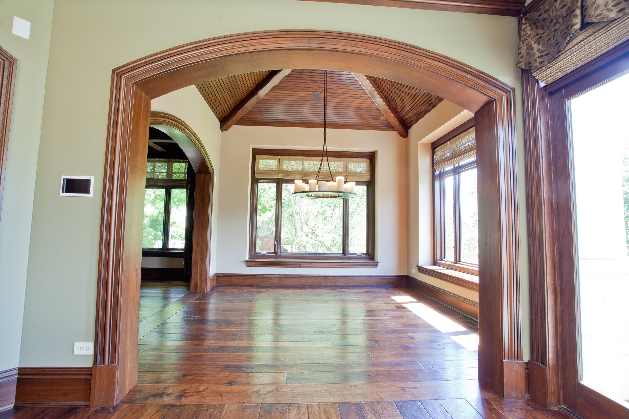 Hill-Doorway (2).JPG