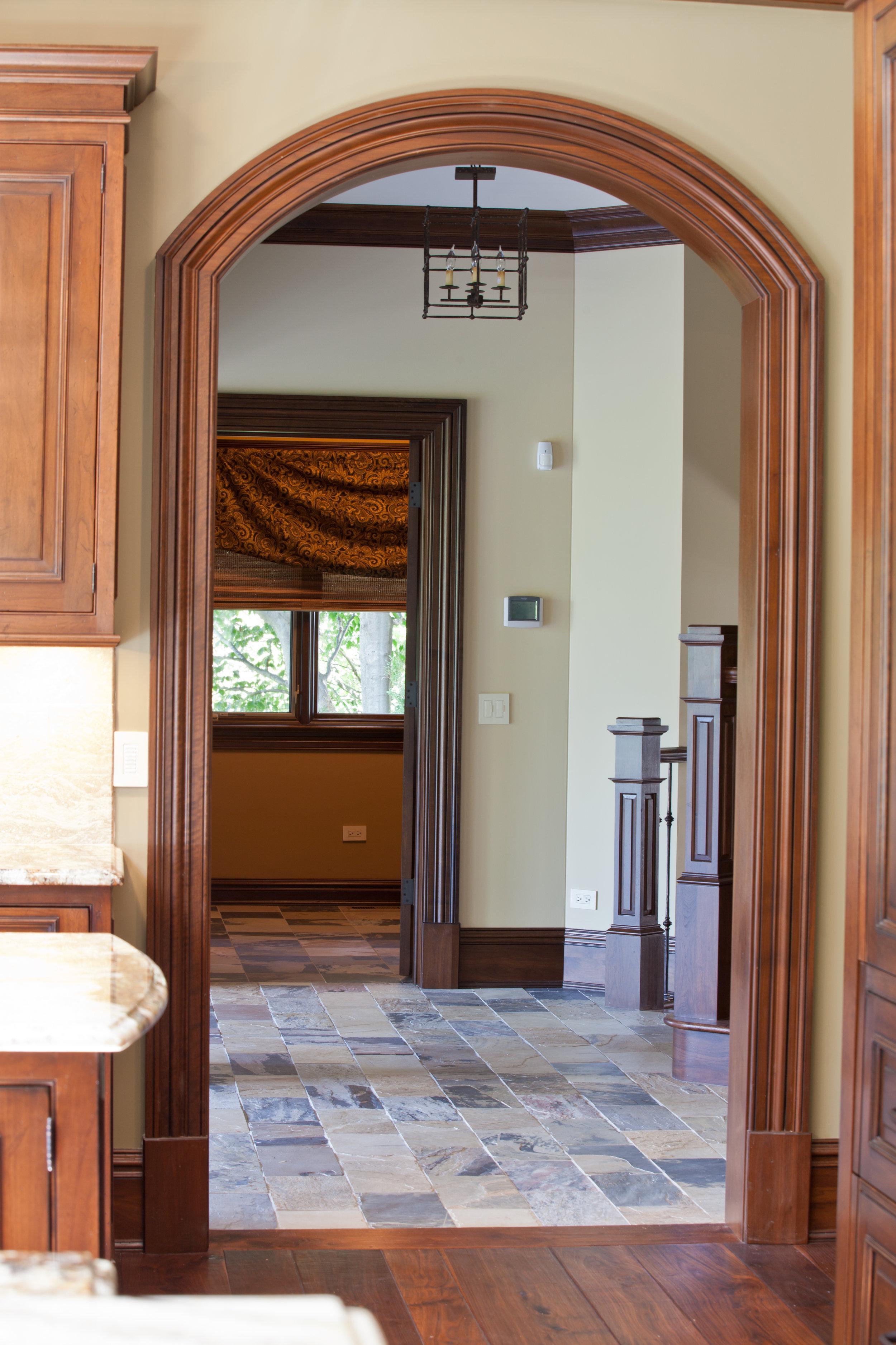 Hill-Doorway.JPG