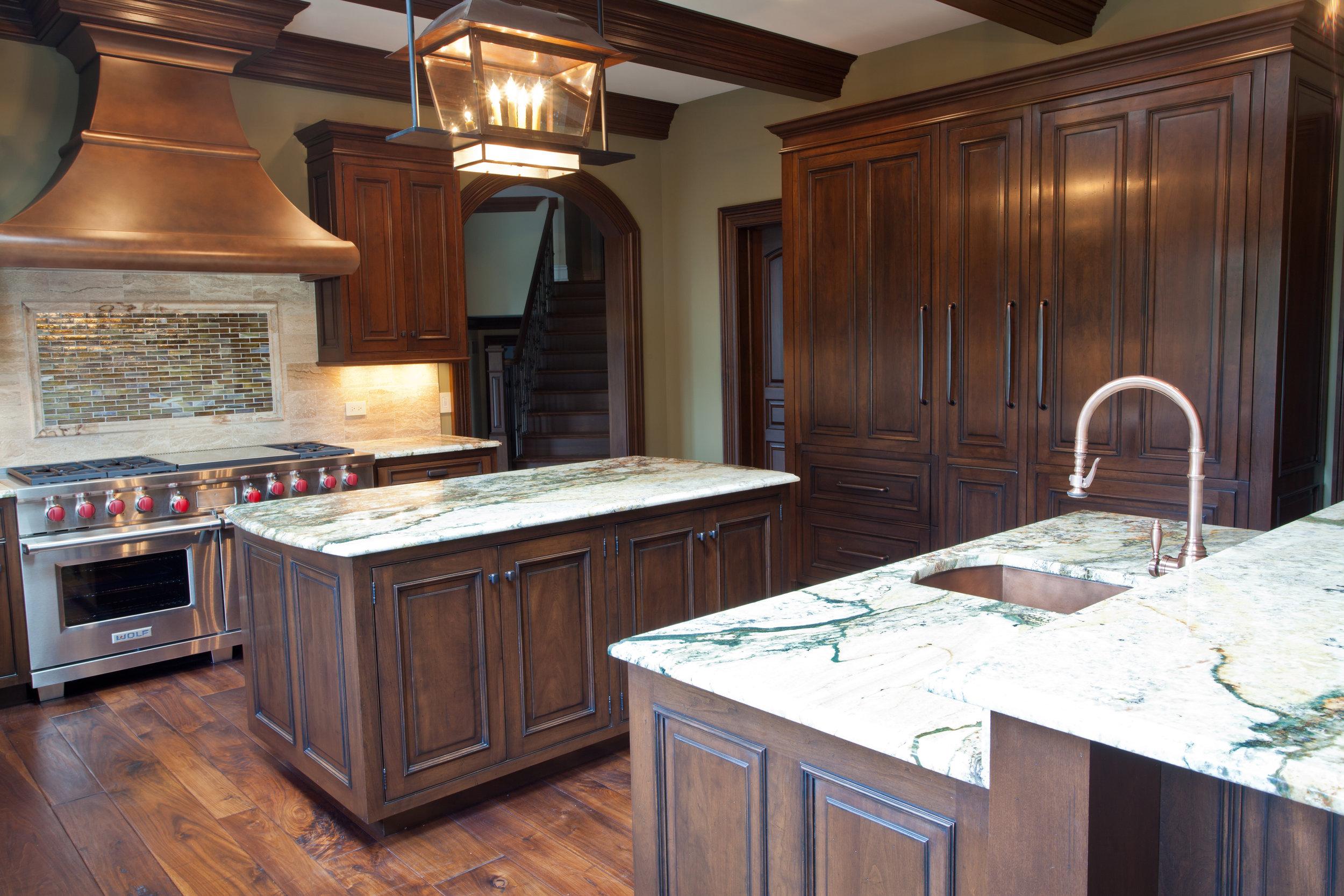 Hill-Kitchen (4).JPG