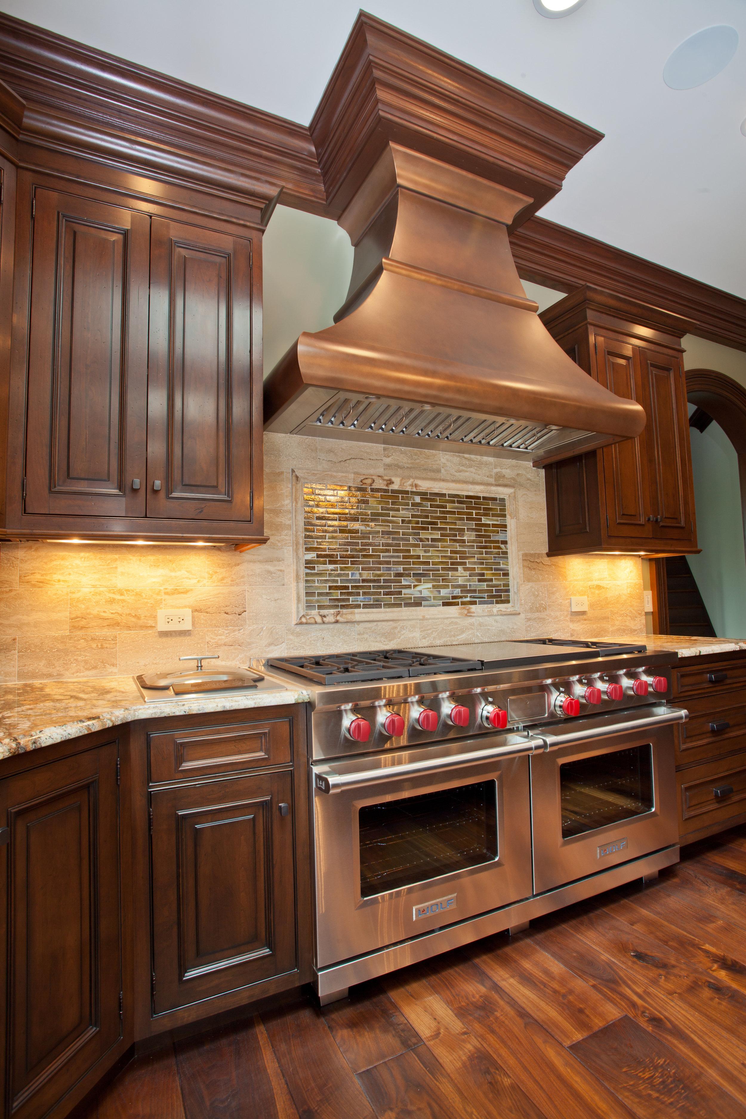 Hill-Kitchen (3).JPG