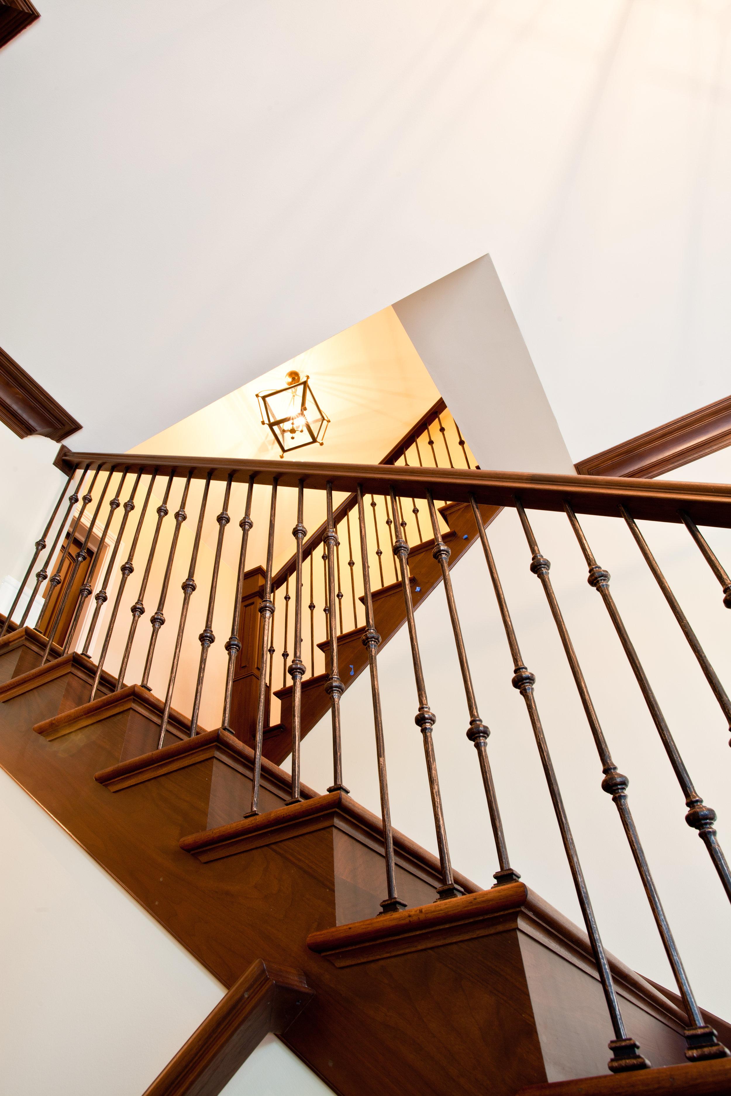 Hill-Rear Stairs (2).JPG