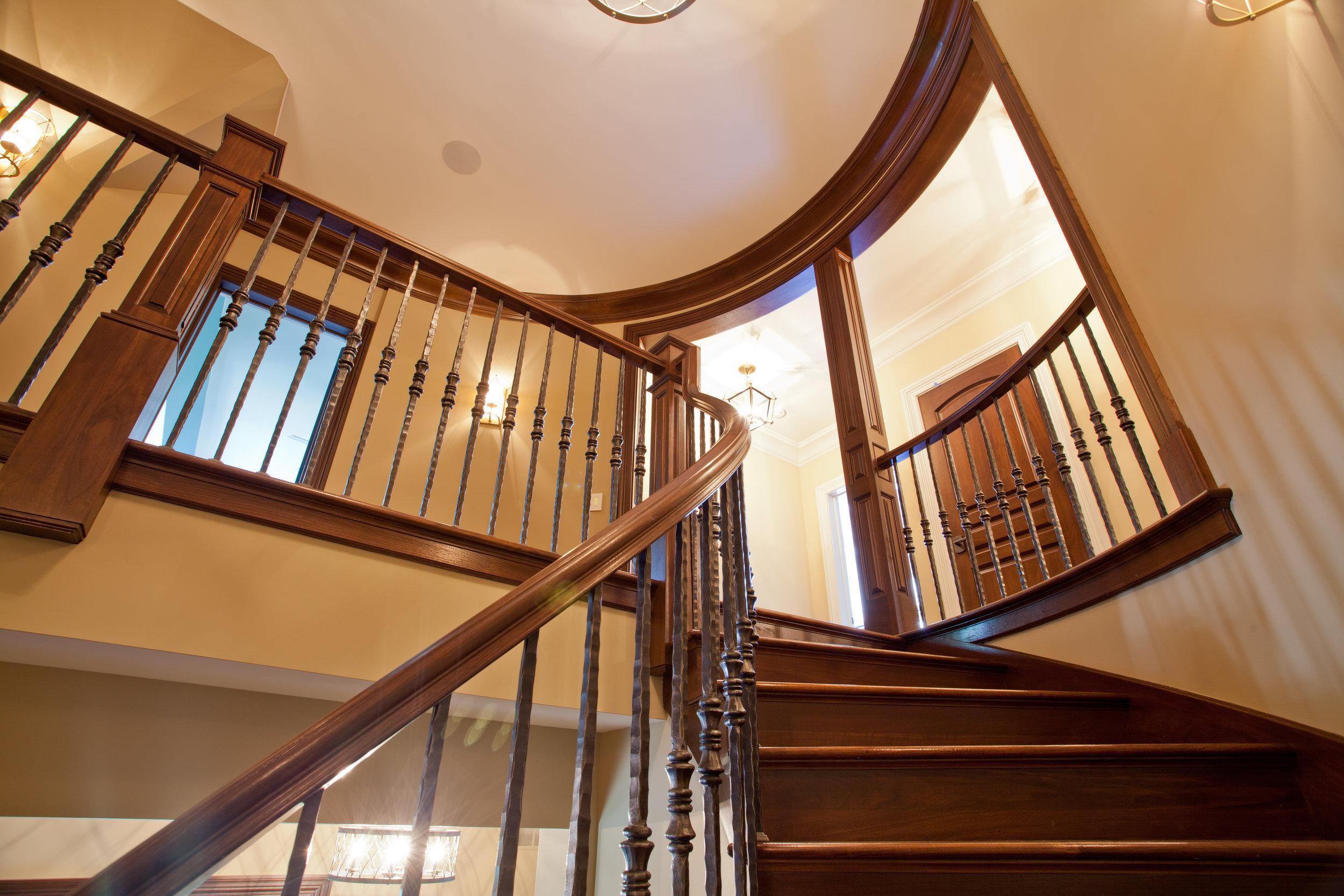 Hill-Staircase (2).JPG
