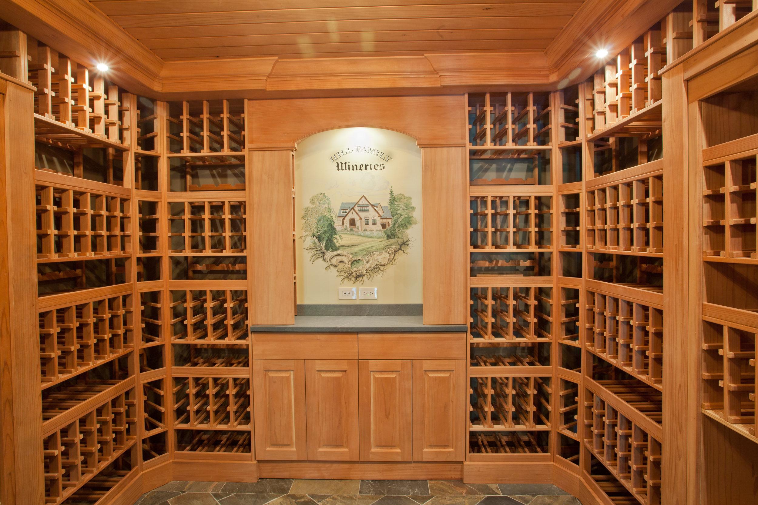 Hill-Wine Cellar (2).JPG