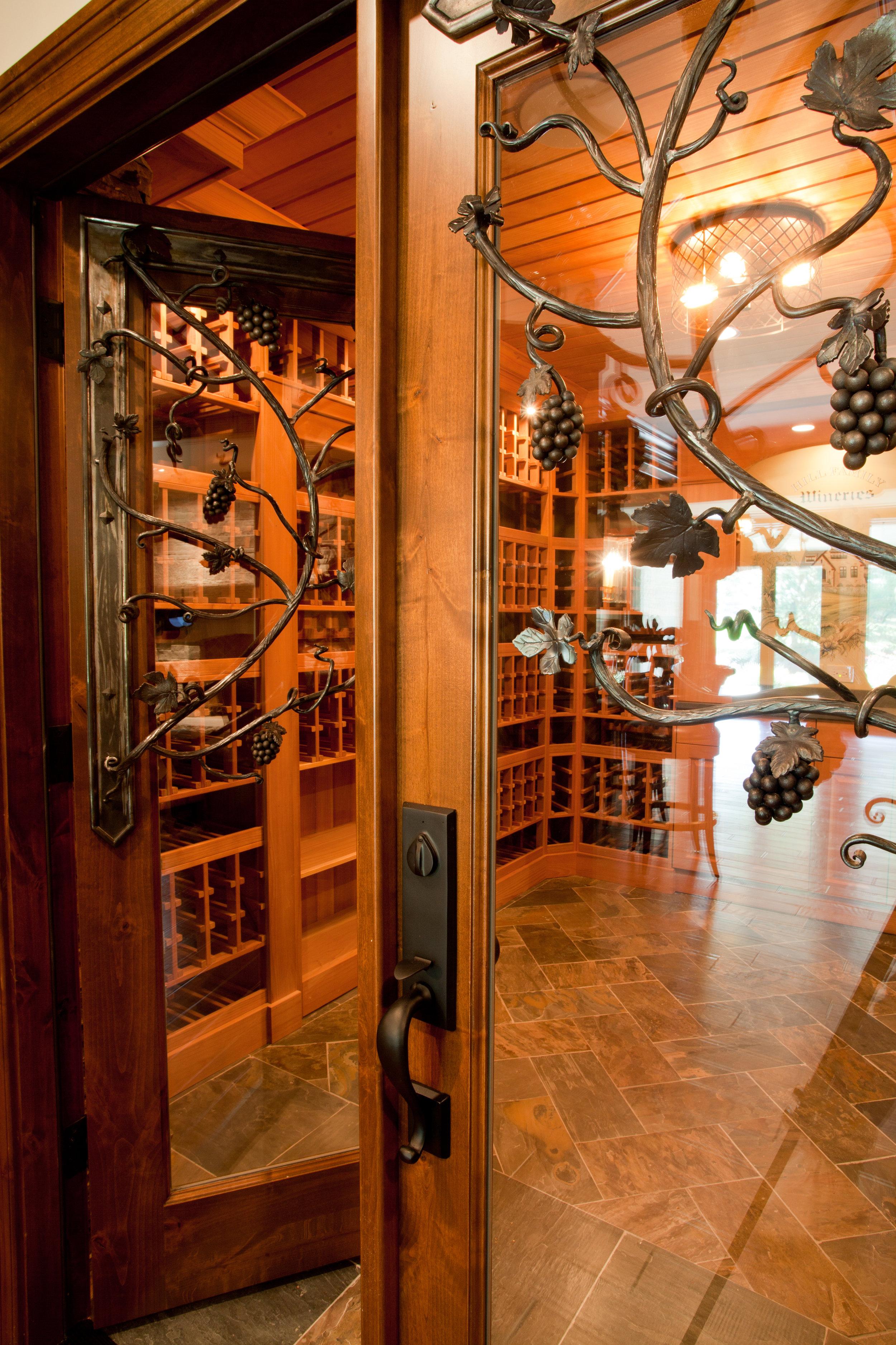 Hill-Wine Cellar.JPG