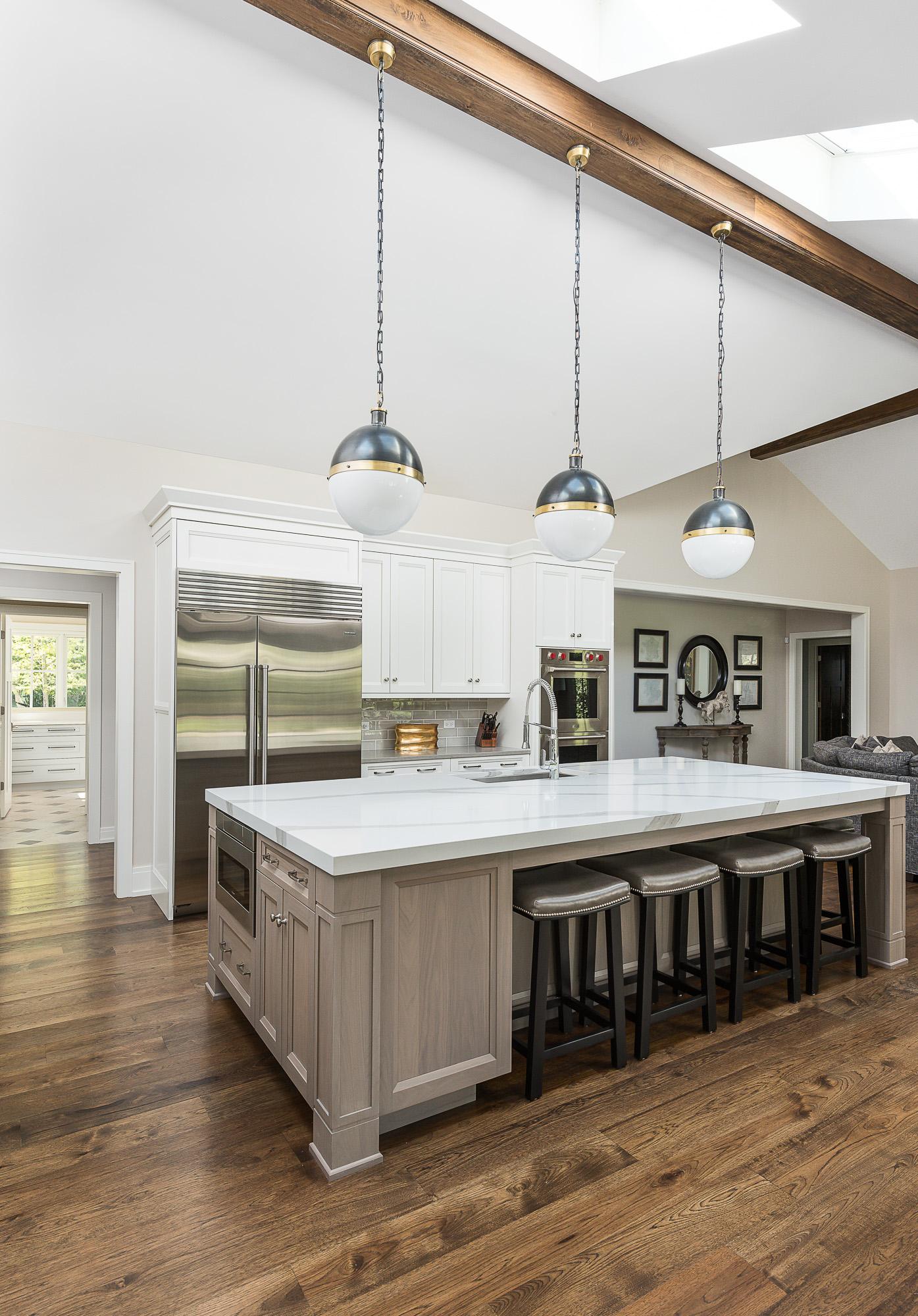 kitchen beams light.jpg