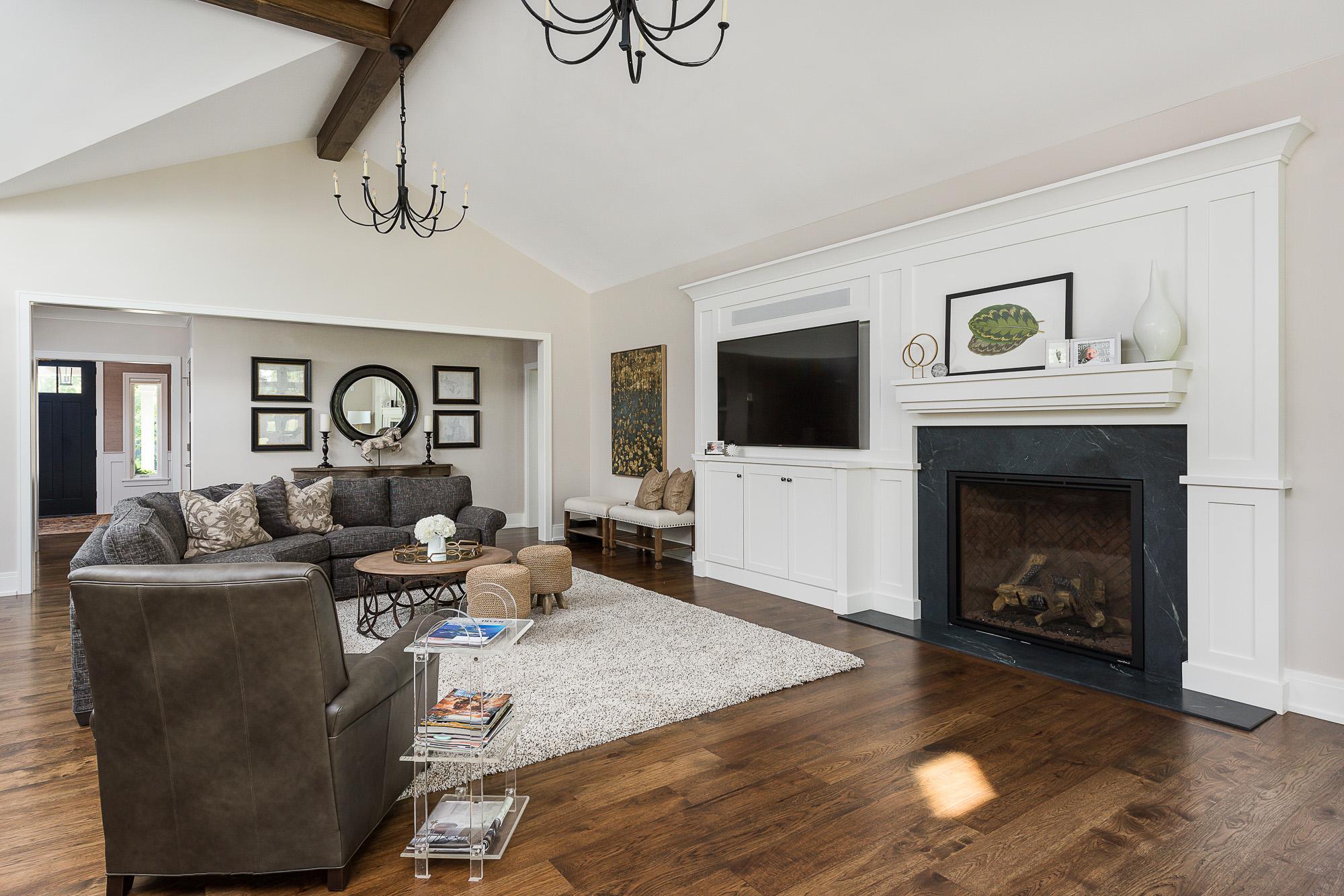 living room foyer.jpg