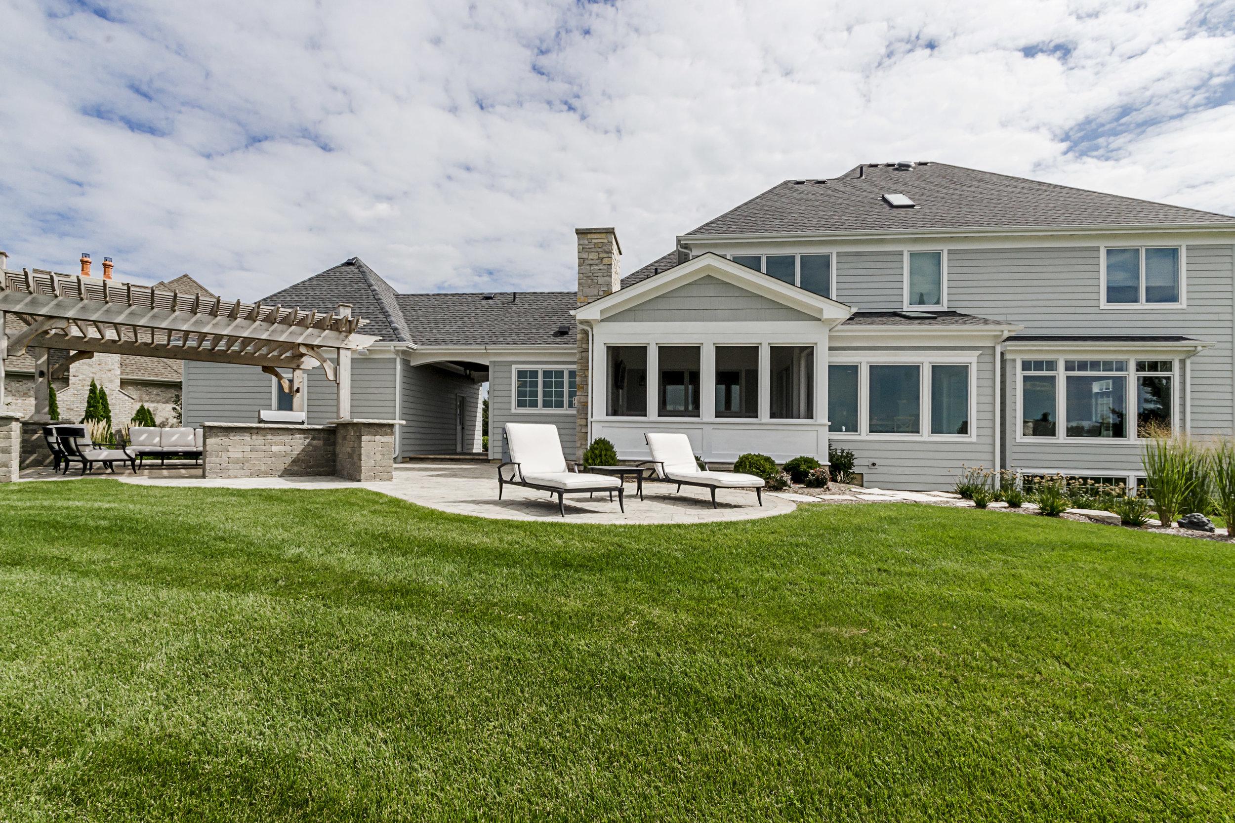 Back yard with house.jpg