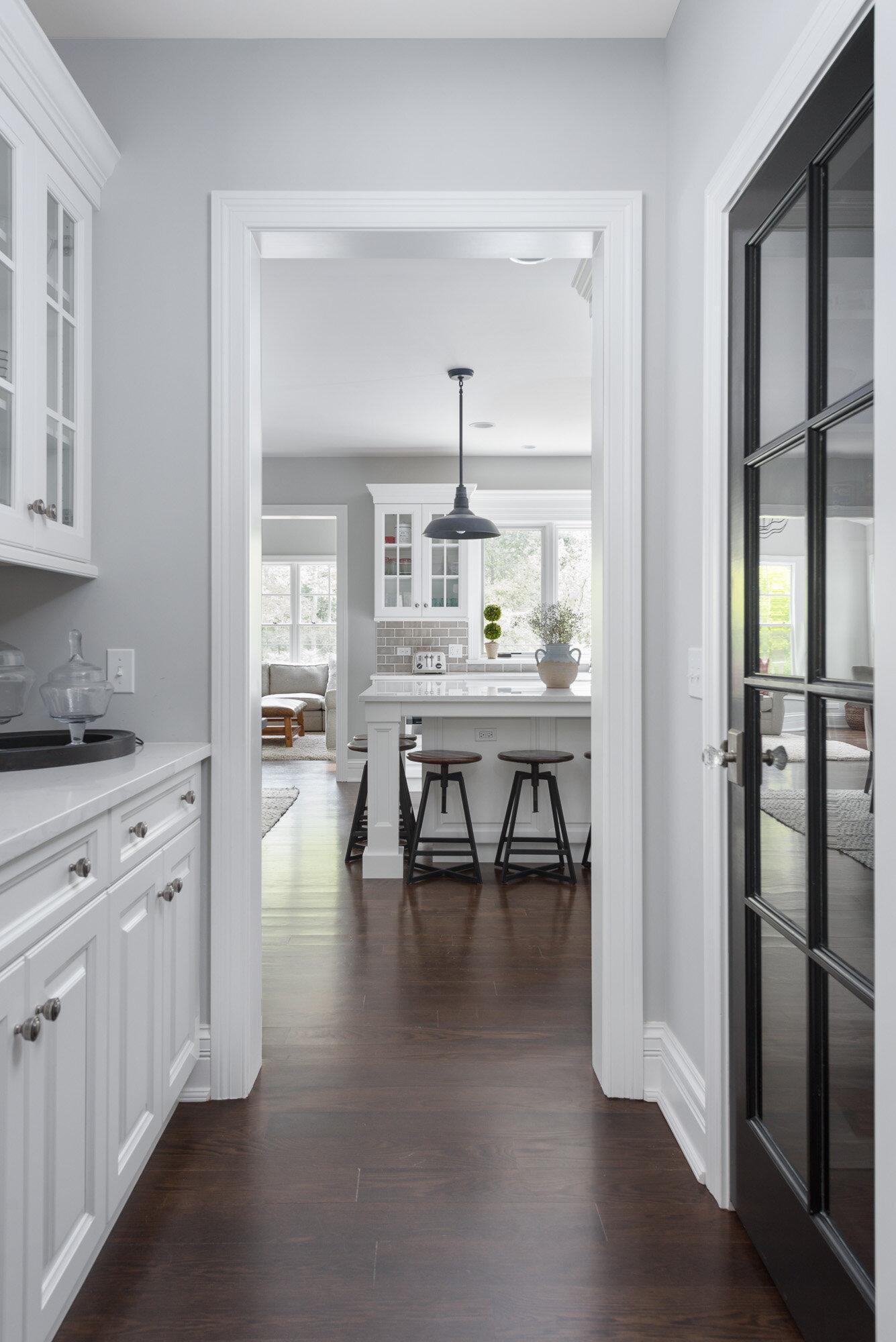Butler Pantry-Kitchen.jpg
