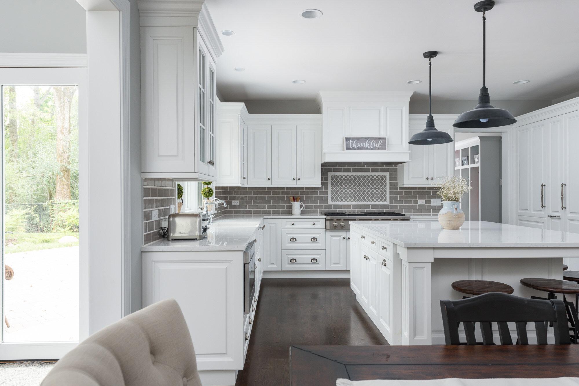Kitchen (8).jpg