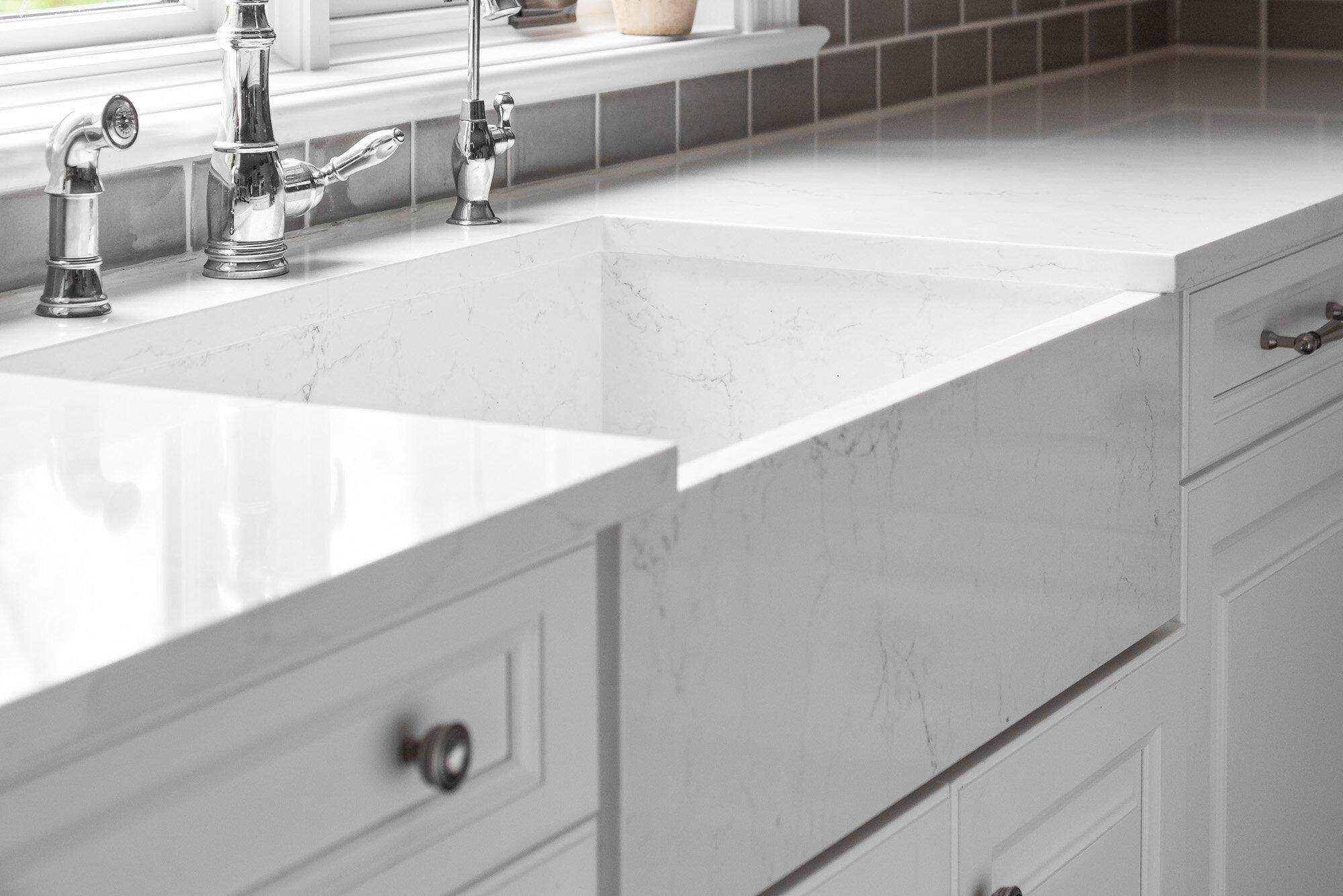 Kitchen Sink (1).jpg