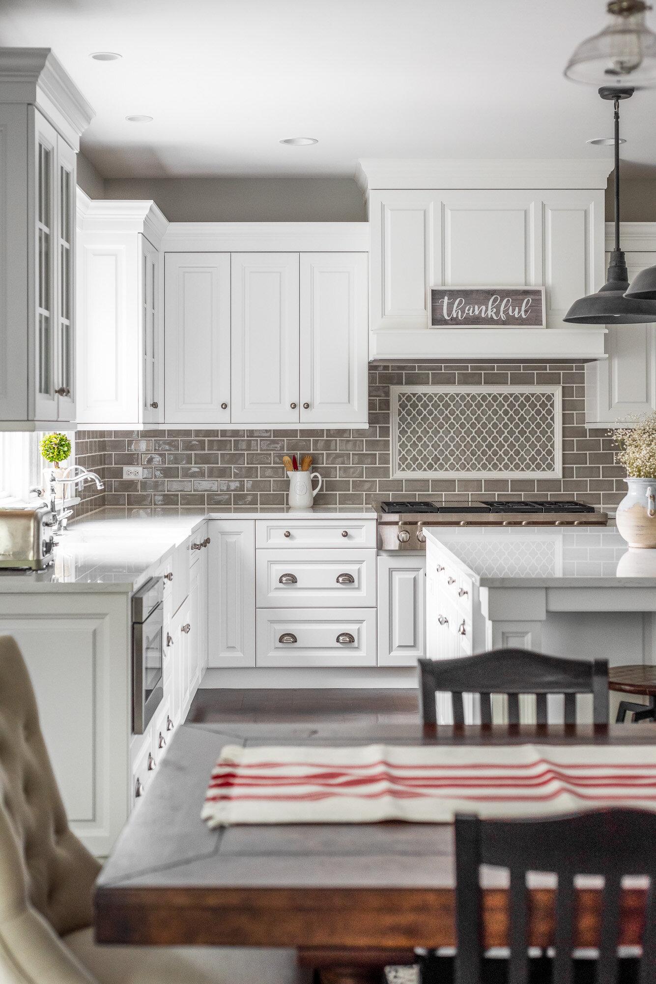 Kitchen-Family Dining.jpg