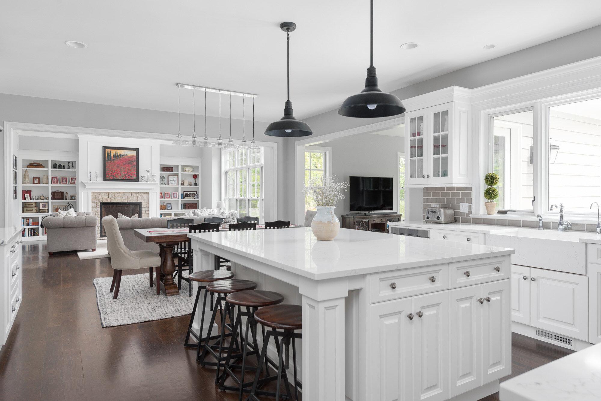 Kitchen-Great Room (1).jpg