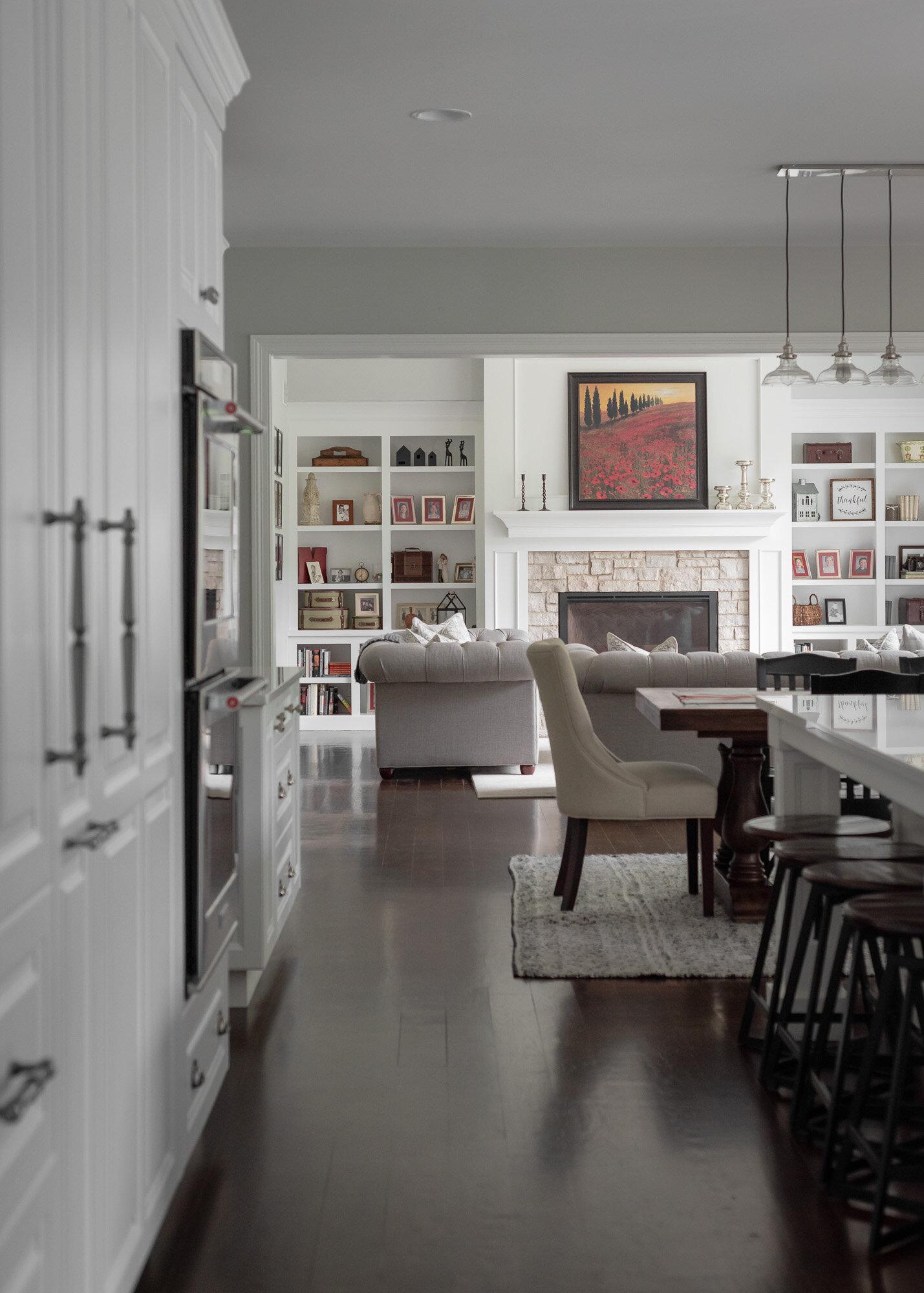 Kitchen-Great Room.jpg