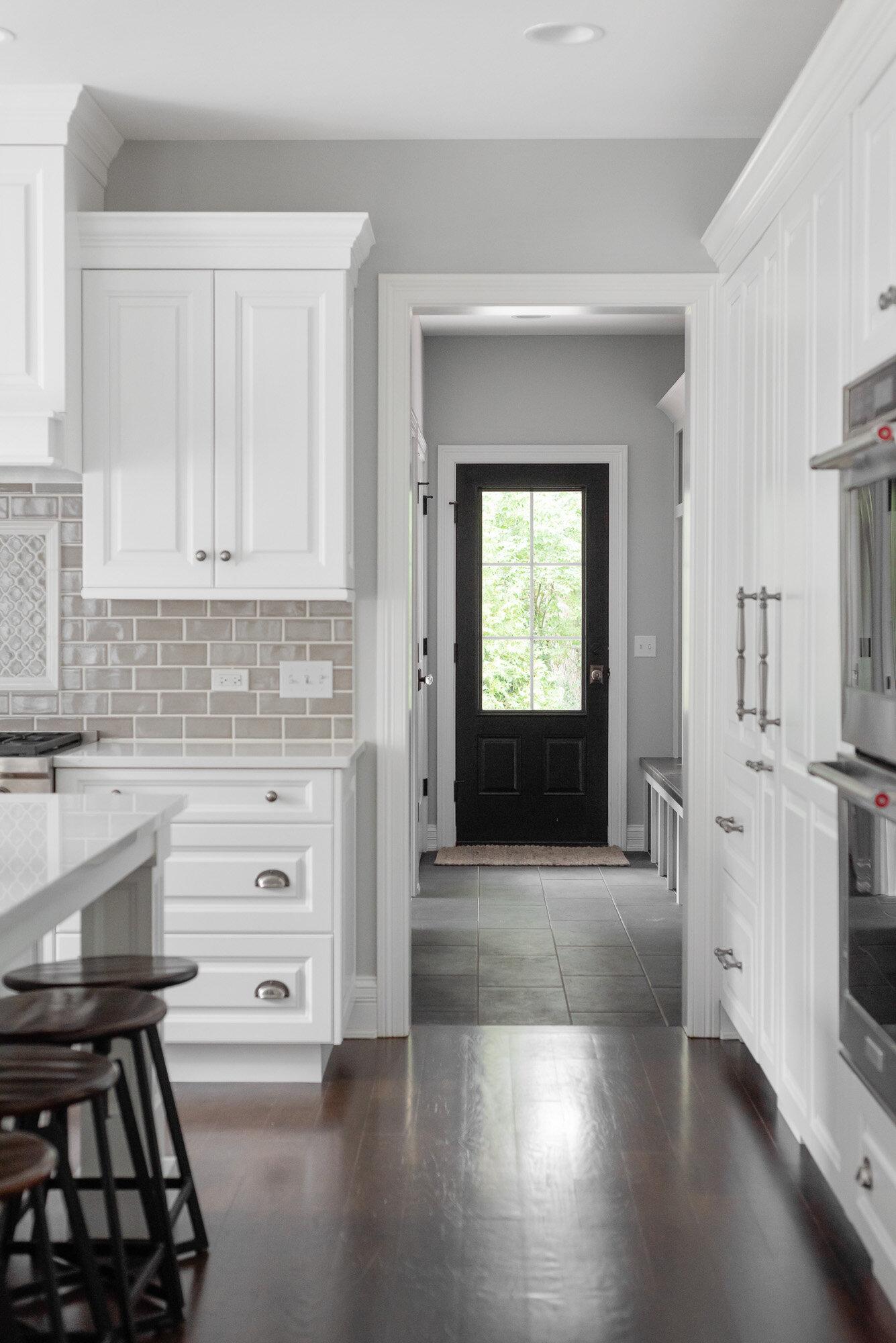 Kitchen-Mud Room.jpg