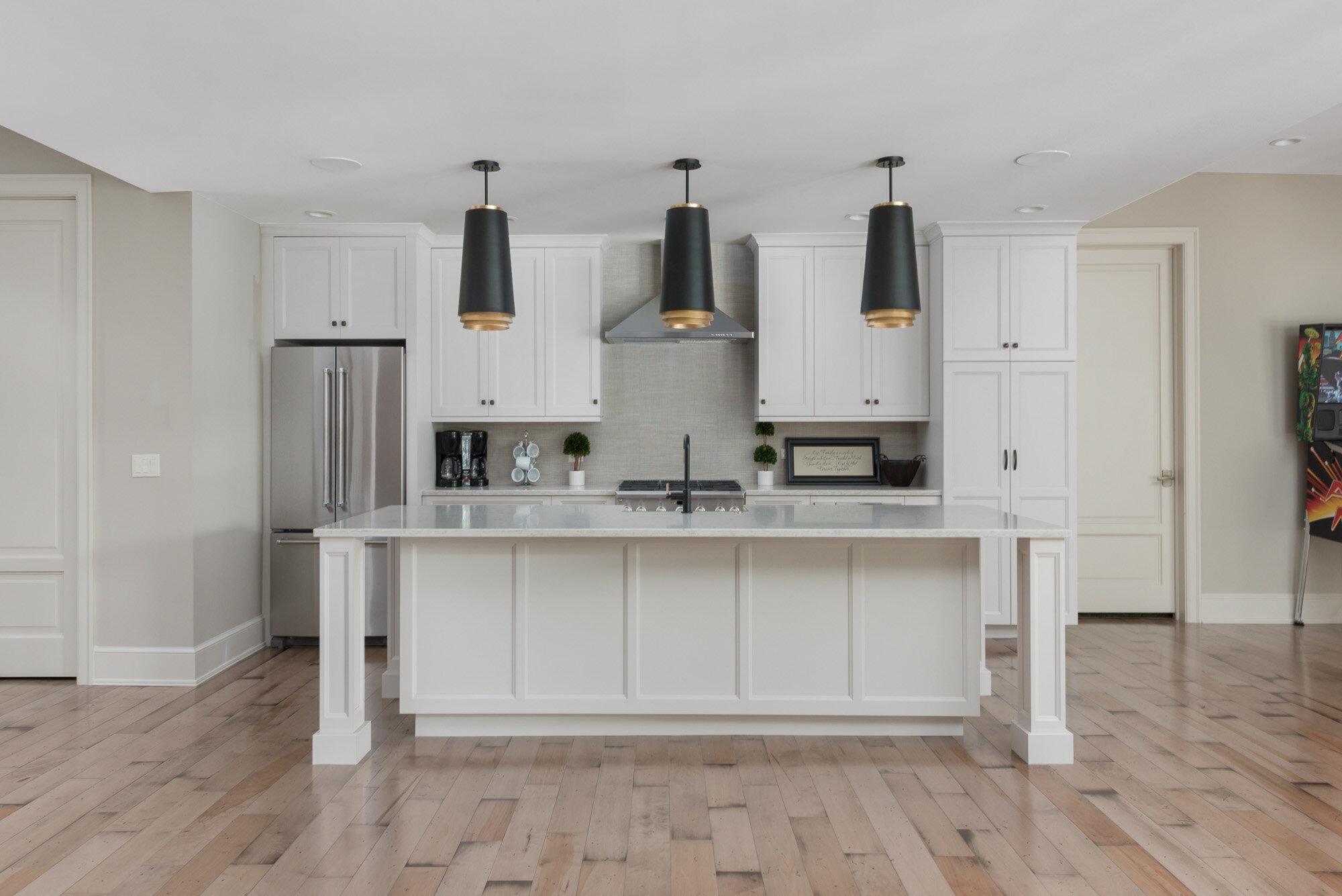 Basement Kitchen (1).jpg