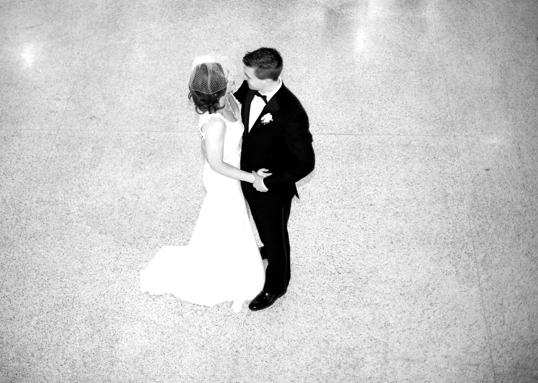 First Dances   Want to do a youtube worthy dance? or Just want to amaze your friends and family? We got you covered we can create a special dance for your special day.