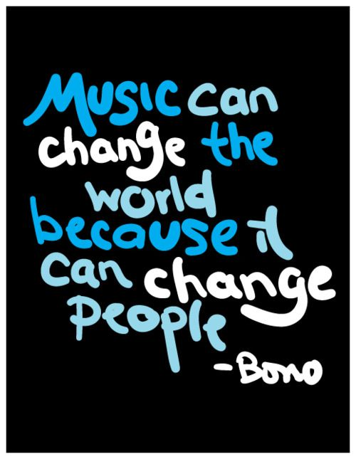 inspirational-quotes-famous-musicians.jpg
