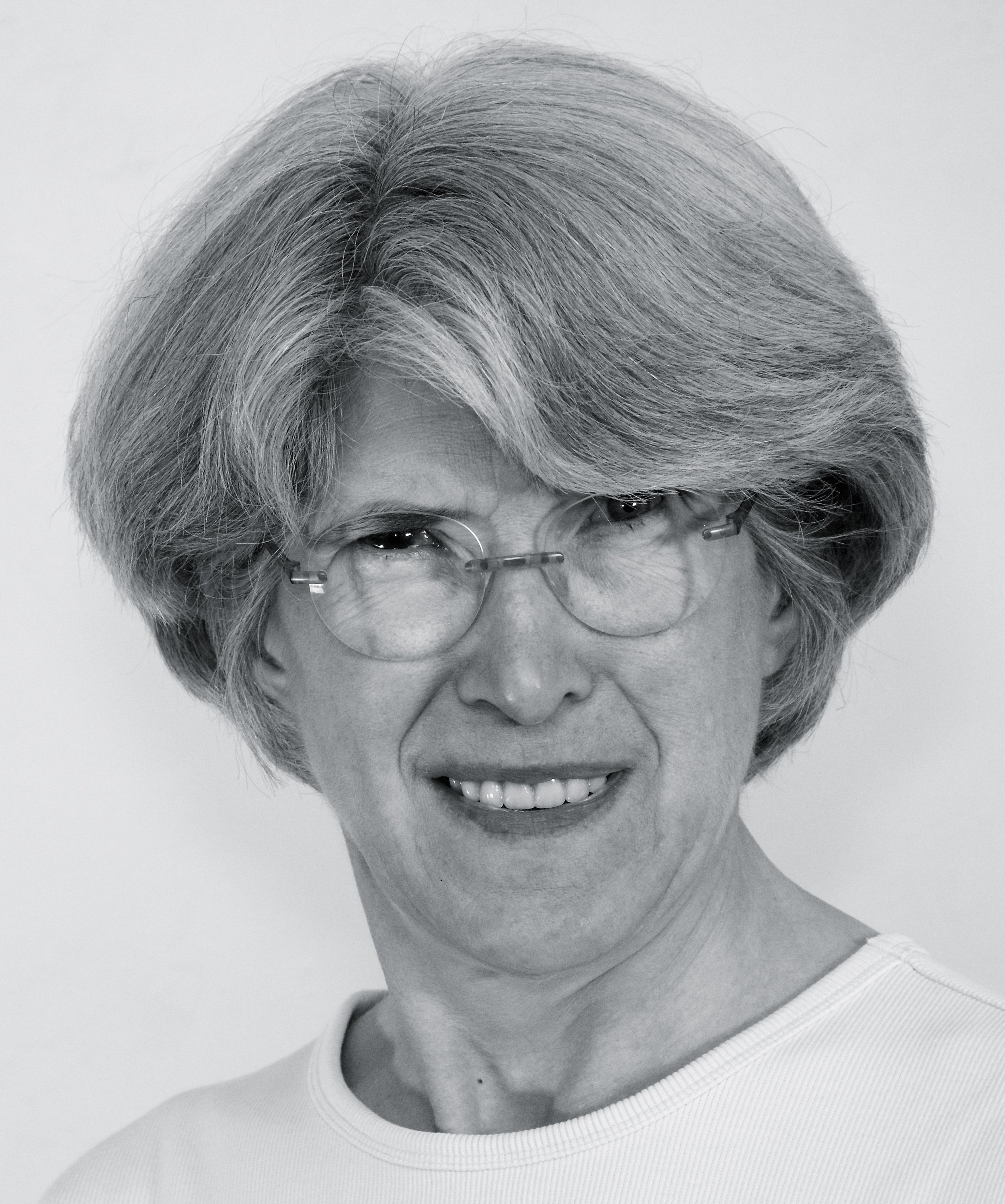 Rose Costello - Rose has been teaching private and group piano since 1997 in both traditional and Suzuki methods and holds a masters degree in Education from National-Louis University in Evanston, IL. She formerly taught traditional and Montessori elementary education around the Midwest and is certified and experienced in both Suzuki piano and special needs including many brain, focus and coordination issues. Rose is past Chair and current member of the National Federation of Music Clubs' Wisconsin chapter, past Treasurer and committee Chair of the Northeast Wisconsin Piano Teachers' Forum and a member of the Suzuki Association of the Americas.
