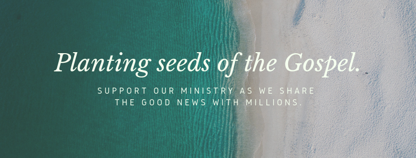 Planting seeds of the Gospel..png