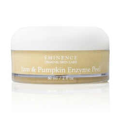 Fruit Enzyme Peel