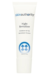 AHA Exfoliant Nigh Time treatment
