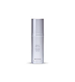 Hydrator Normal/Dry skin