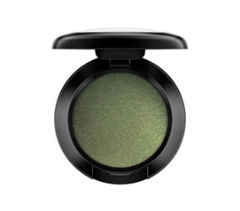 Humid eyeshadow by MAC Cosmetics $16.00