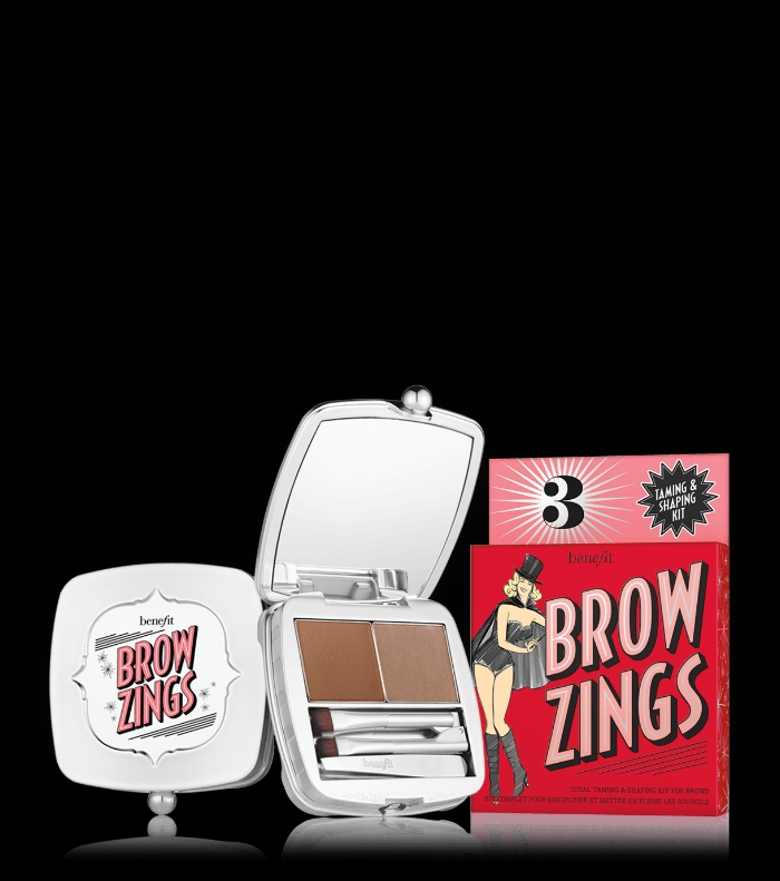 1brow-zings-hero.png