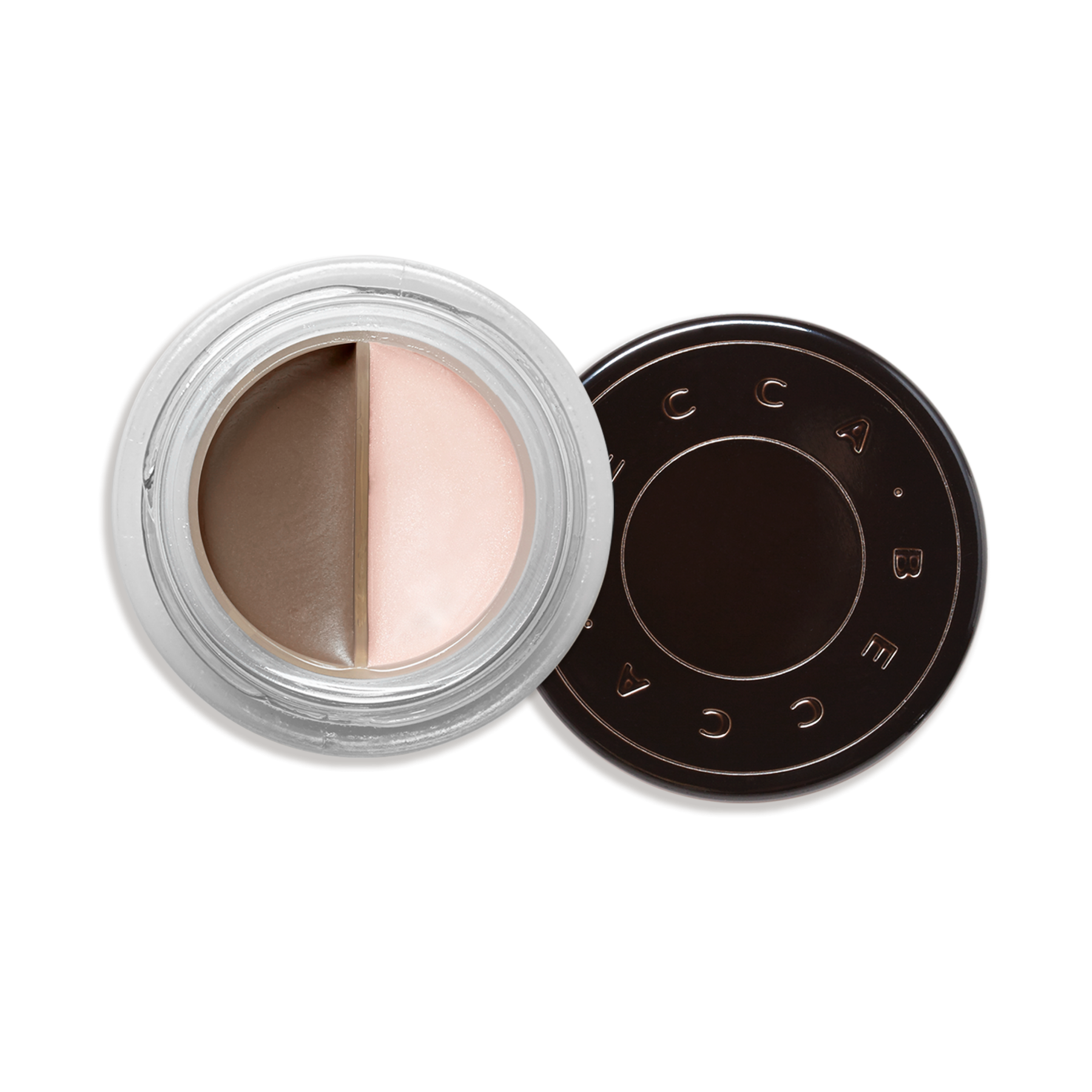 becca-shadow-light-brow-contour-mousse-cafe_1-1.png