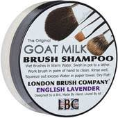 London Brush Company