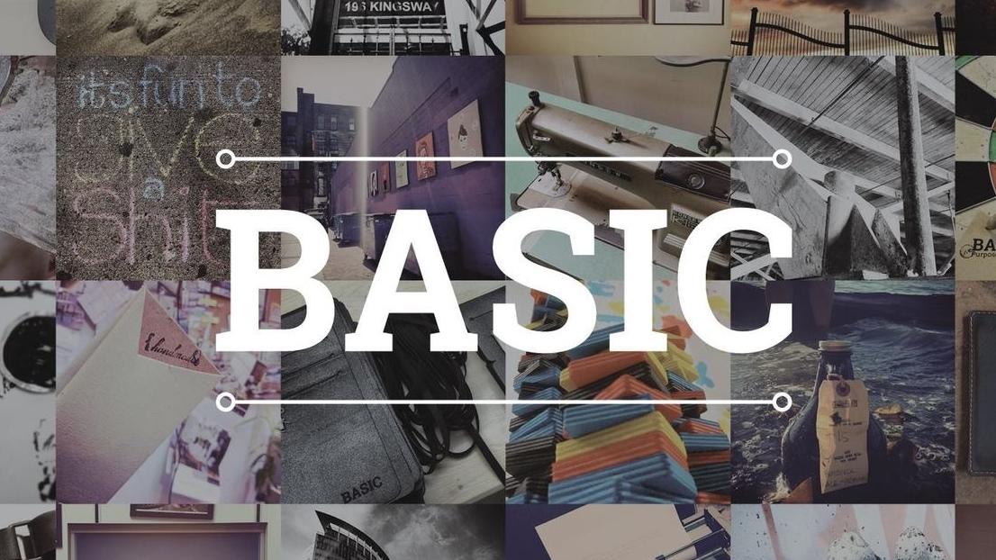 Basic Design Logo.jpg