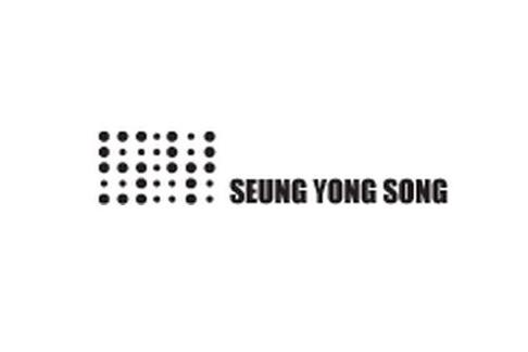 Seung Yong Song Logo