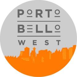Portobello West