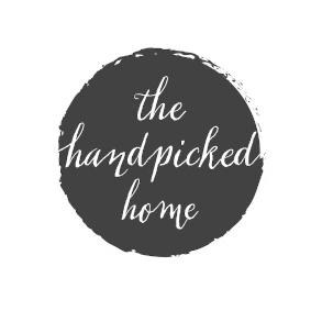 Handpicked Home