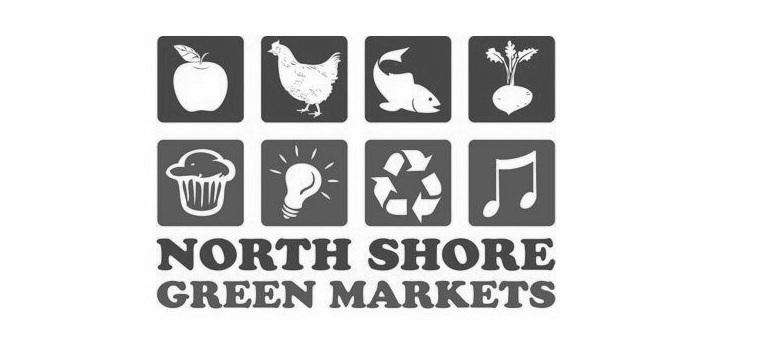 North Shore Green Market