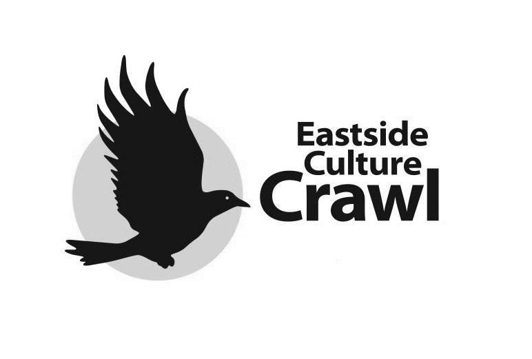 East Van Culture Crawl