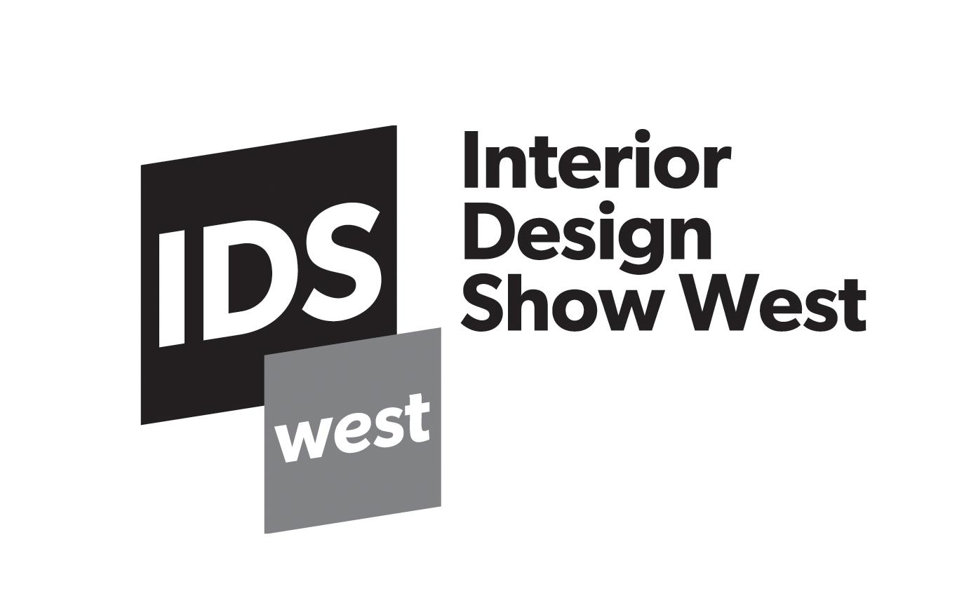Interior Design Show West
