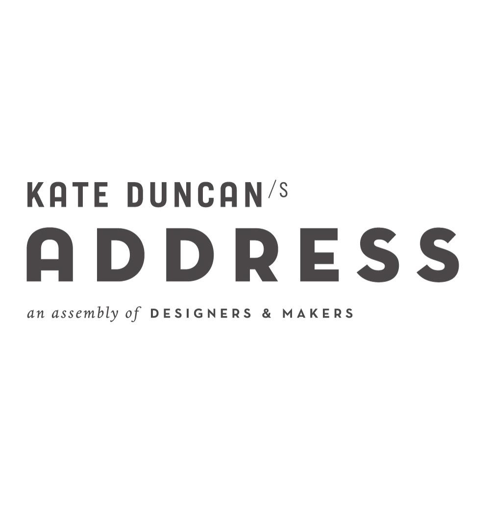Kate-Duncans-Address_logomark.jpg