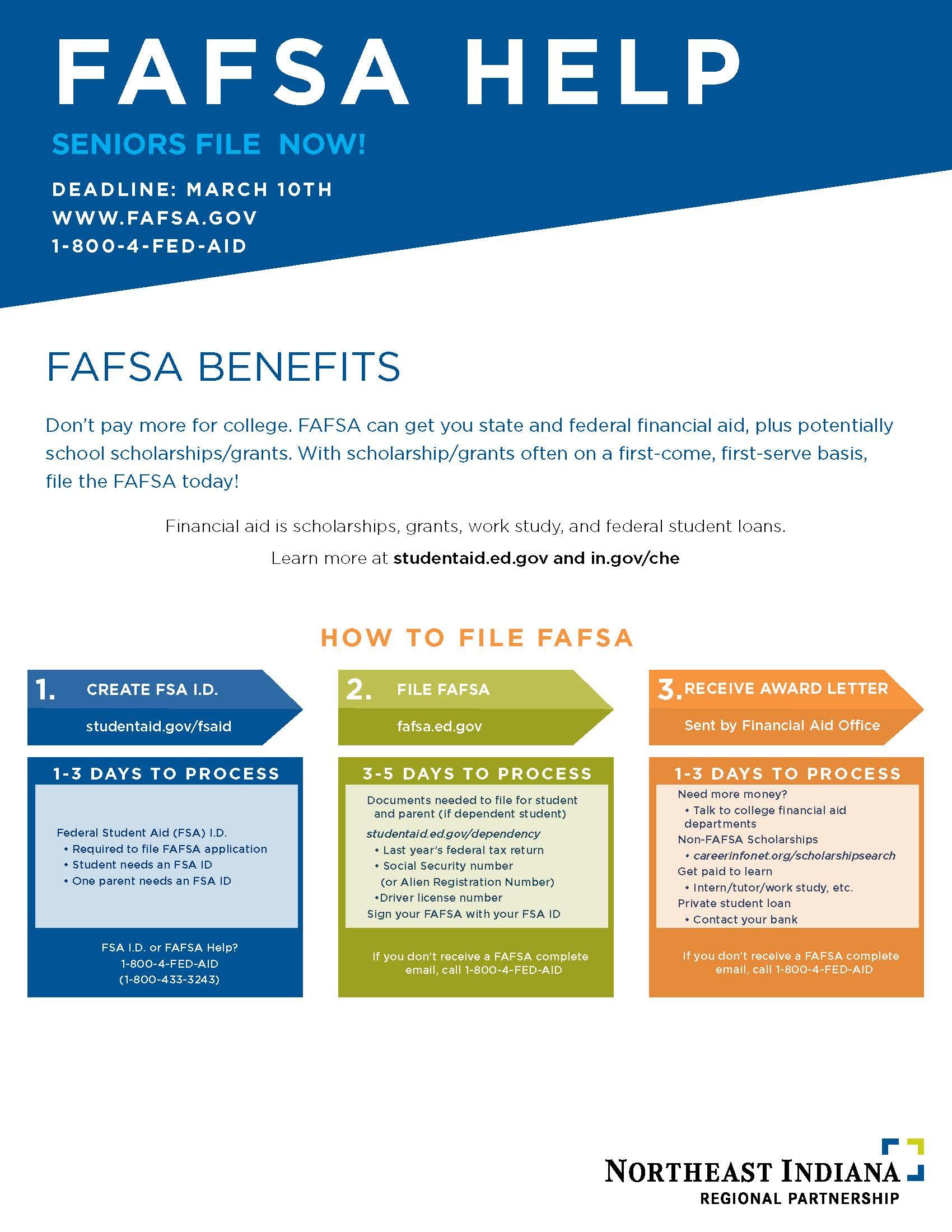 FAFSA 2017 three languages_Page_1.jpg