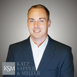 Derek Lamle   Accountant | Katz, Sapper & Miller  Derek is a graduate of Columbia City High school (2012) and Manchester University (2016) and is now an audit senior with the CPA firm Katz, Sapper, & Miller, LLP in their downtown Fort Wayne office. He is a Questa scholar alumni and avid proponent of Northeast Indiana. In his free time Derek enjoys visiting his friends in different areas of the country, playing sports, particularly softball and golf now that his competitive playing days are over, and listening to audiobooks and podcasts.