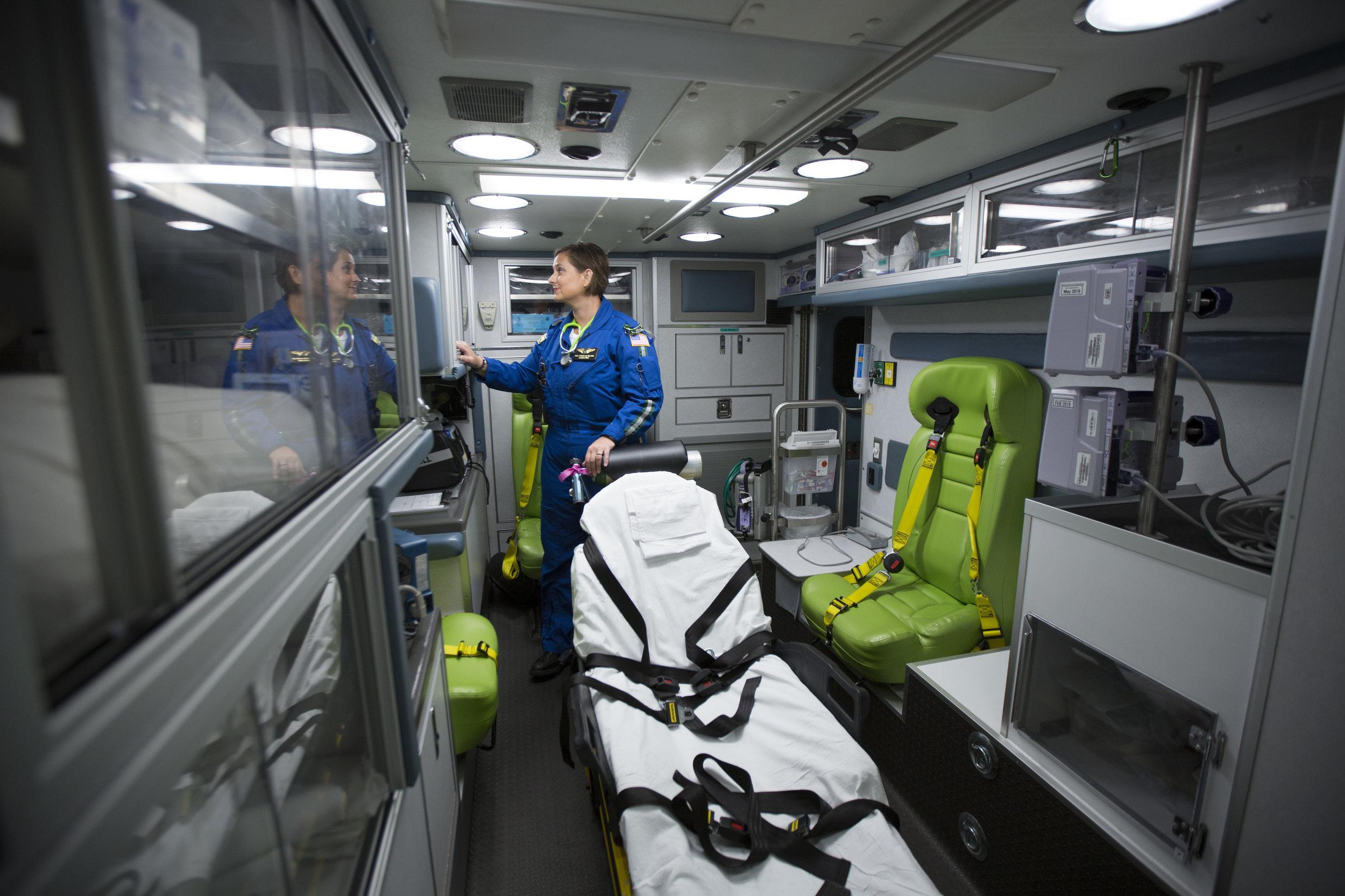 Esslinger, Jennifer - Photo in EMS.jpg
