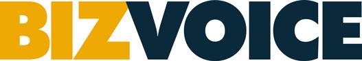 bizvoice-logo.jpg