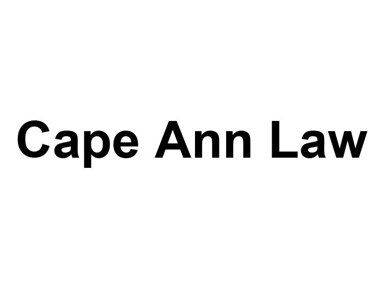 cape ann law.jpg