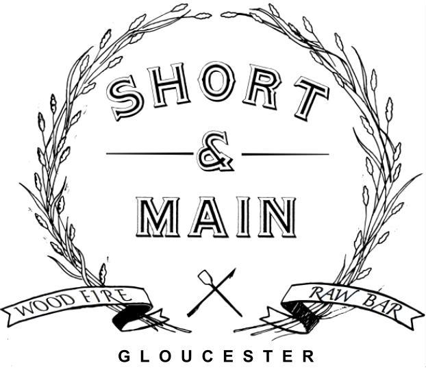 Short & Main Logo 1A (Arial- 2 spaced) (1).jpg