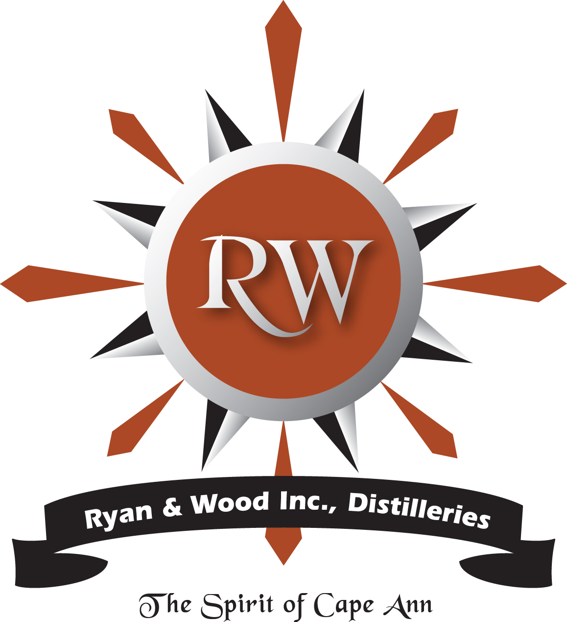 RW Full logo final flattened.jpg