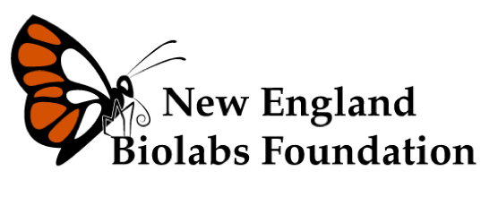 New England Biolabs Foundation